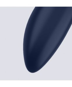 1390087 4