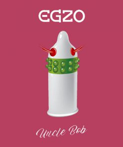 EGZOCF1 1