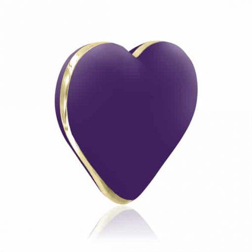 ESTIMULADOR HEART VIBE 1