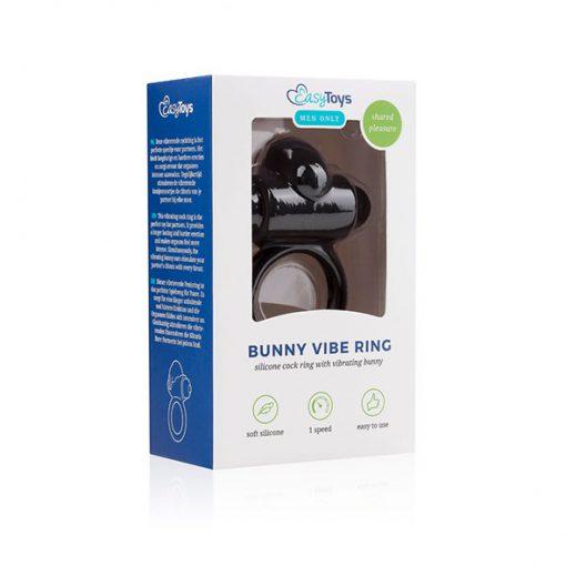 bunny vibe 8