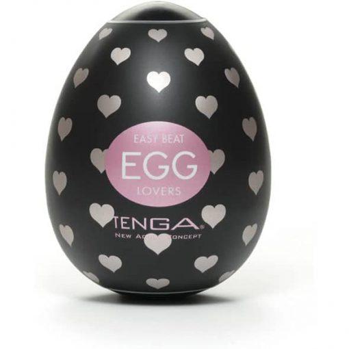 egg lover 1