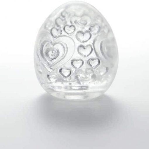 egg lover 2