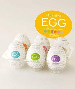 eggsortidopack