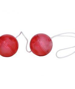 kit vibradores red roses 8