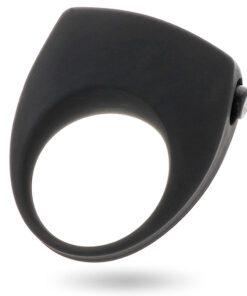 anel vibratório