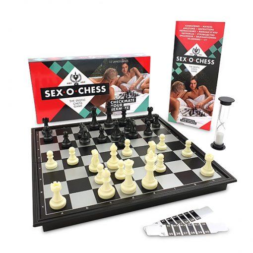 jogo xadrez erótico